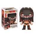 WWE WRESTLING - POP FUNKO VINYL FIGURE 38 FINN BALOR IN MASK 9CM