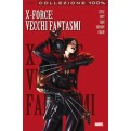 X-FORCE 2 - VECCHI FANTASMI - 100% MARVEL BEST