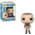 X-MEN - POP FUNKO VINYL FIGURE 317 NEGASONIC TEENAGE WARHEAD 9CM - NEW YORK TOY FAIR
