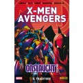 X-MEN & AVENGERS: ONSLAUGHT COLLECTION 1 (DI 6)