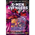 X-MEN & AVENGERS: ONSLAUGHT COLLECTION 2 (DI 6)