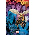 X-MEN: LA BATTAGLIA DELL'ATOMO - MARVEL NOW! COLLECTION