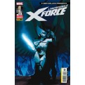 X-MEN DELUXE 207 - UNCANNY X-FORCE