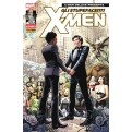 X-MEN DELUXE 215 - GLI STUPEFACENTI X-MEN