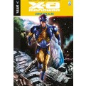 X-O MANOWAR 12 - LUNGA VITA AL RE