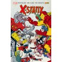 X-STATIX COLLECTION 6 - X-STATIX VS AVENGERS