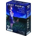 YOUR NAME - ANOTHER SIDE: EARTH BOUND (VOL 1-2)