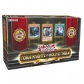 YU-GI-OH! - THE NOBLE KNIGHTS OF THE ROUND TABLE -  NOBILI CAVALIERI DELLA TAVOLA ROTONDA (ENG)