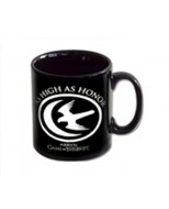 4716 - TAZZA - GAME OF THRONES - ARRYN - HIGH AS HONOR