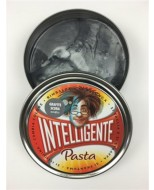 993058 - PASTA INTELLIGENTE - GRAFITE SCURA METALLICA