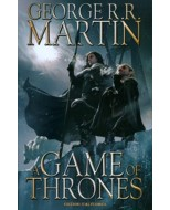 A GAME OF THRONES TP 2
