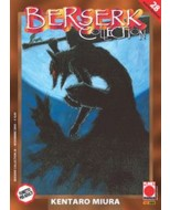 BERSERK COLLECTION 28