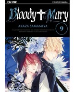 BLOODY MARY 9