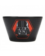 BOWLSW13 - STAR WARS - BOWL (RELIEF) - STAR WARS (DARTH VADER)
