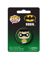 DC COMICS POP! PINS - ROBIN