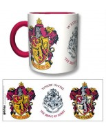HP23 - TAZZA HARRY POTTER GRYFFINDOR