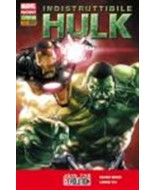 INDISTRUTTIBILE HULK 2 - MARVEL NOW