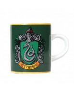 MINMHP02 - HARRY POTTER - MUG MINI (110ML) - HARRY POTTER (SLYTHERIN)