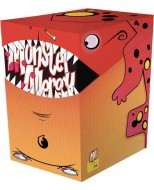MONSTER ALLERGY (10 VOLUMI) VARIANT LIMITATA 99 COPIE