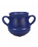 MUGCHP06 - HARRY POTTER - MUG CAULDRON 650ML - HARRY POTTER (RAVENCLAW)