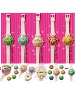 SAILOR MOON - COMMUNICATOR WATCH