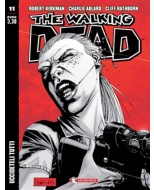 THE WALKING DEAD NEW EDITION 11
