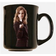 2567 - TAZZA - HARRY POTTER - HERMIONE