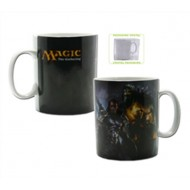 ABYMUG049 - MAGIC - TAZZA GRANDE - M12