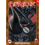 BERSERK COLLECTION 32