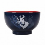BOWLSW17 - HAN SOLO - BOWL (BOXED) - STAR WARS (HAN SOLO)