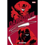 DAREDEVIL COLLECTION 4 - PADRE - PRIMA RISTAMPA