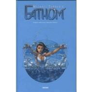 FATHOM ORIGINS COLLECTION - EDIZIONE DELUXE 1