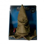 GIFWOW018 - HARRY POTTER - CAPPELLO PARLANTE