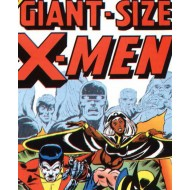 MARVEL INTEGRALE - X-MEN DI CHRIS CLAREMONT 1