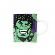 MINMMV03 - HULK - MUG MINI (110ML) - MARVEL (HULK)
