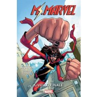 MS. MARVEL 10