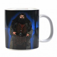 MUGGHP01 - HARRY POTTER - MUG GIANT - HARRY POTTER (HAGRID)
