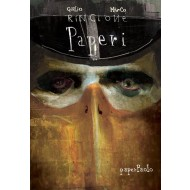 PAPERI 2 - PAPERPAOLO