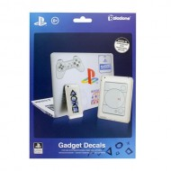 PP4133PS - PLAYSTATION - PLAYSTATION GADGET DECALS