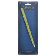 PP4568HP - HARRY POTTER - PENNA A BACCHETTA HERMIONE GRANGER