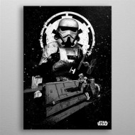 STAR WARS - 203086M - TROOPER