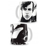 STAR WARS - TAZZA SKYWALKER