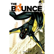 THE BOUNCE, VOL. 1