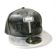 THOR - CP001 ADJUSTABLE CAP THOR GOD OF THUNDER