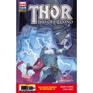 THOR IL DIO DEL TUONO 18 - ALL NEW MARVEL NOW