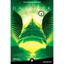 DARK ARK 2