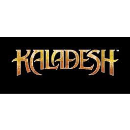 GIFT BOX KALADESH - ENG