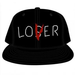 IT - SNAPBACK CAP LOSER CAST