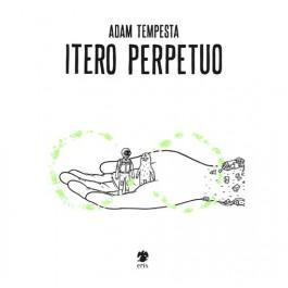 ITERO PERPETUO