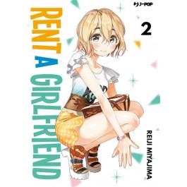 RENT-A-GIRLFRIEND 2